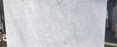 Bianco Carrara blocco 5926