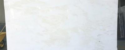 Bianco Miele blocco 2428
