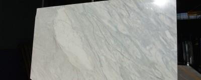Calacatta Carrara blocco 2963