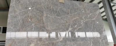 Fior di Pesco blocco 2556