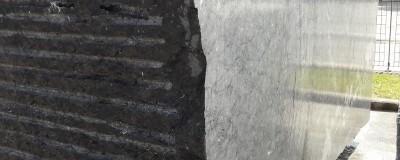 Nero Marquina blocco 5005