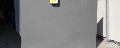 Pietra di Matraia blocco 027