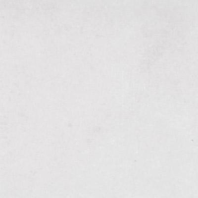 Marmo bianco assoluto