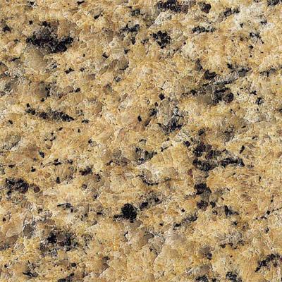 Giallo veneziano stonest marmo graniti - Marmo veneziano ...
