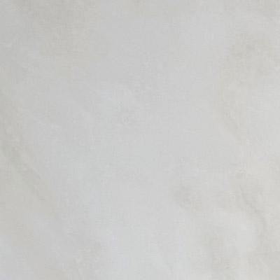 Bianco Miele