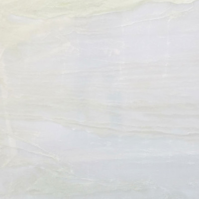 Bianco Miele Gold