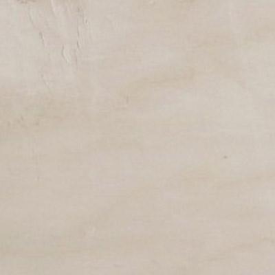Crema Navona Marble