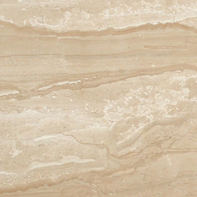 Daino Reale Marble