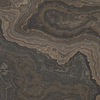 Eramosa Brown Marble