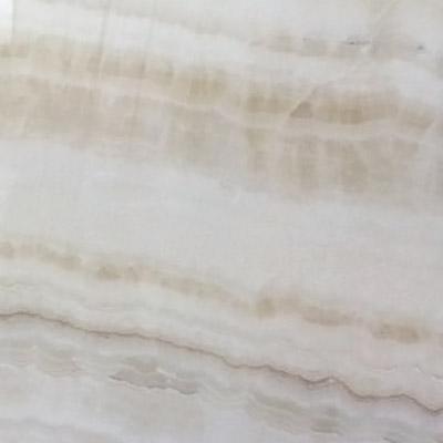 Onice Avorio