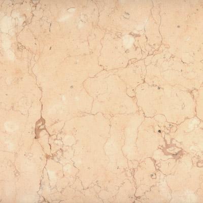 Pietra della Lessina (varietà rosa)