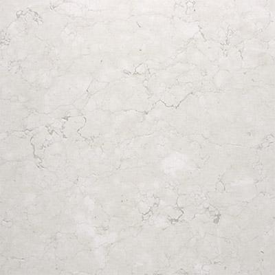 Pietra della Lessina (varietà bianca)