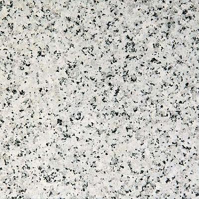 Bianco Montorfano Granite