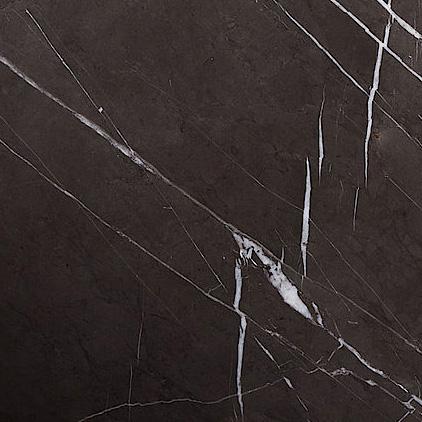Pietra Grey / Grafite Marble