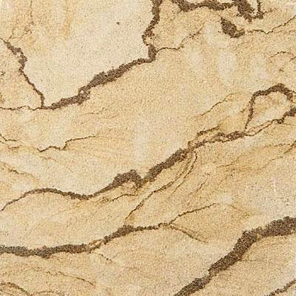 Pietra Natural Stone : You are in products natural stones