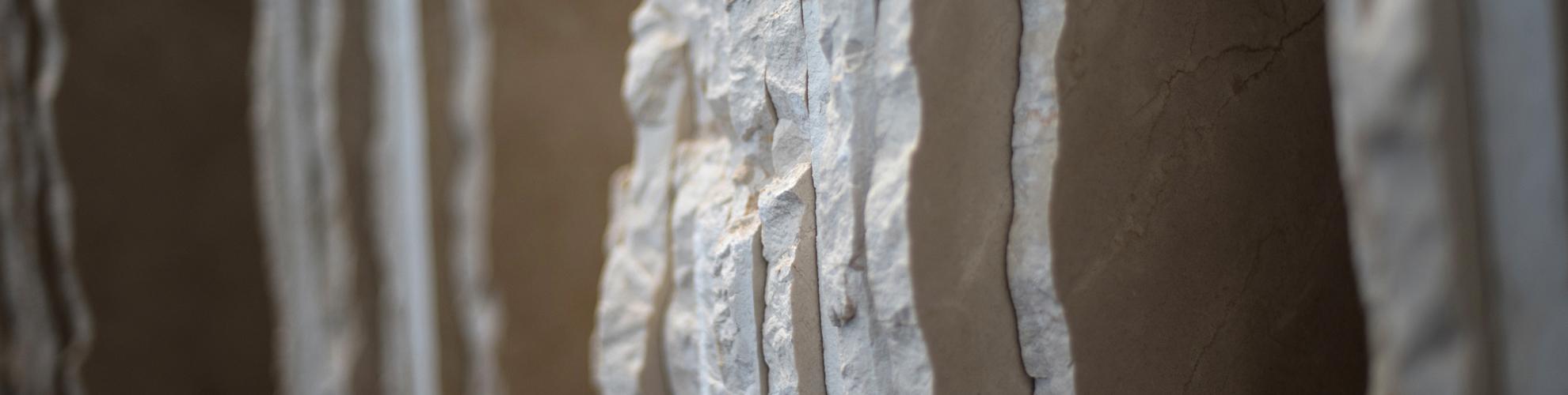 Stonest - Marmi e graniti